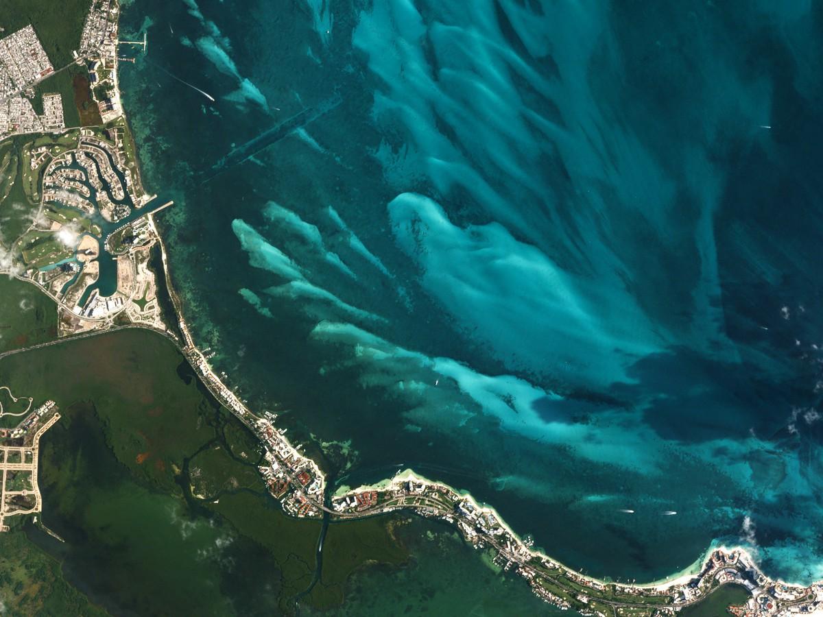 cancun-20160818-web.jpg