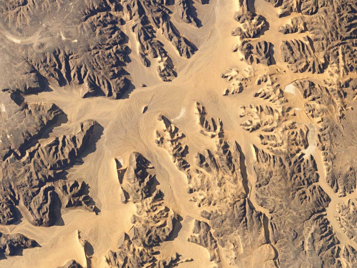desert-patterns-web.jpg