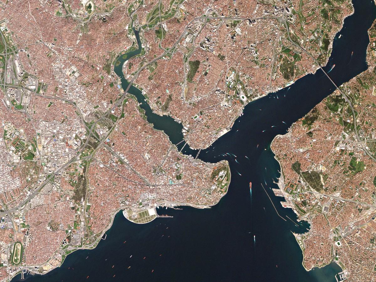 istanbul-web.jpg