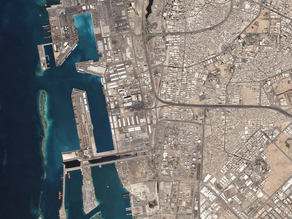 jeddah-20170105-web.jpg