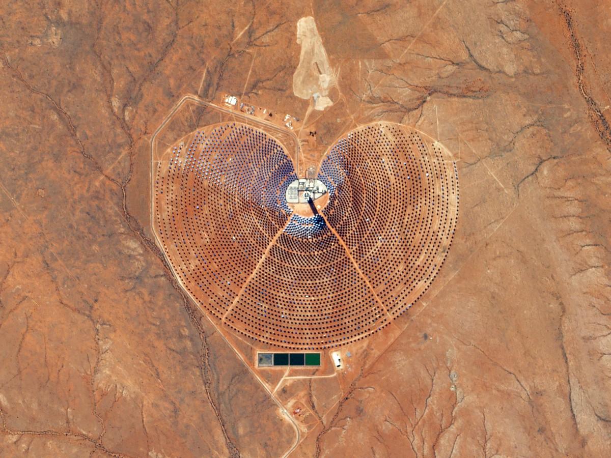 khi-solar-one-web.jpg