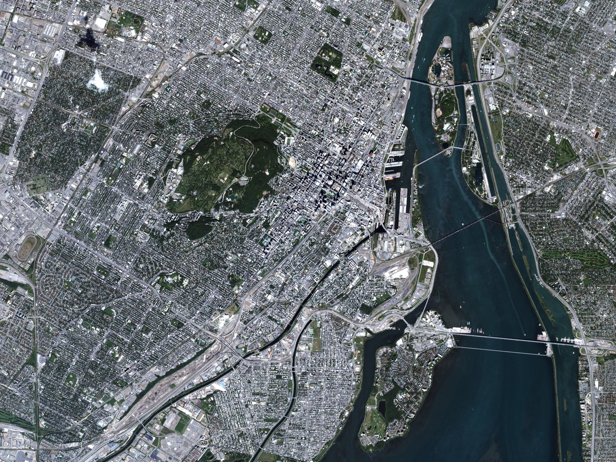 montreal-20160827-web.jpg
