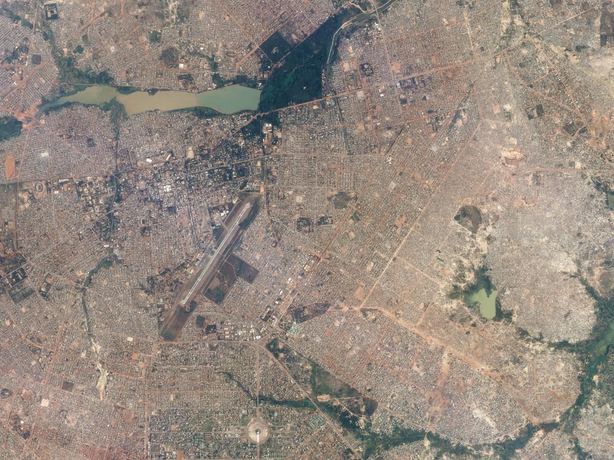 ouagadougou-20161023-web.jpg