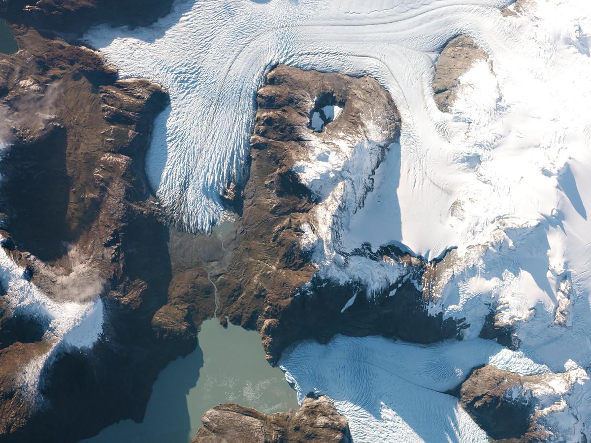 southern-patagonia-ice-field-web.jpg