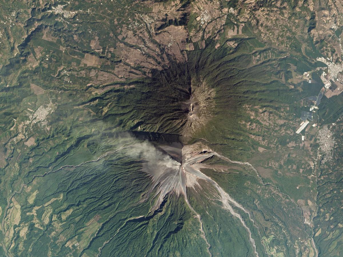 volcan-de-fuego-20170125-web.jpg